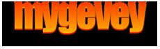 Mygevey