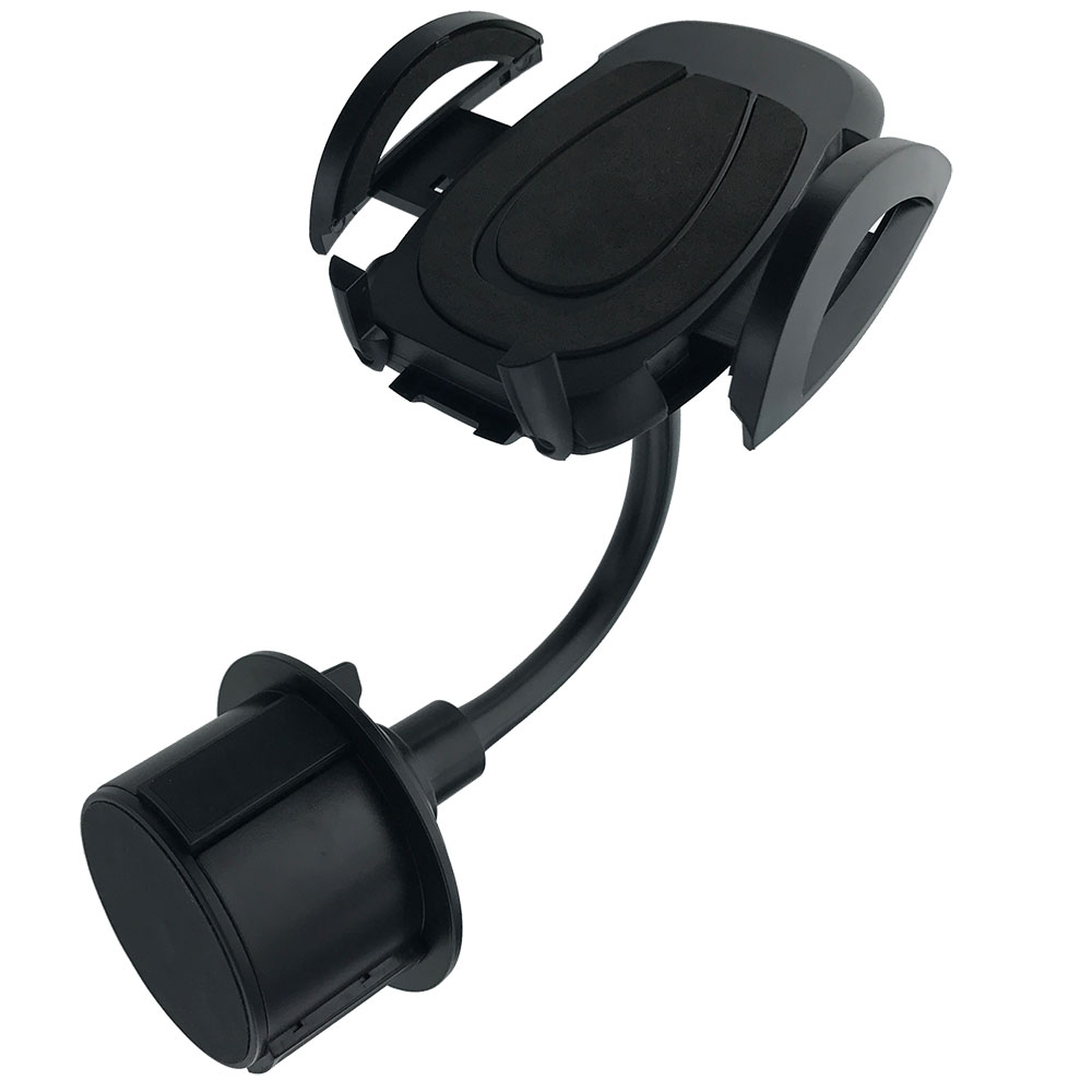 Car Cup Holder Phone Mount (CPCM-960)